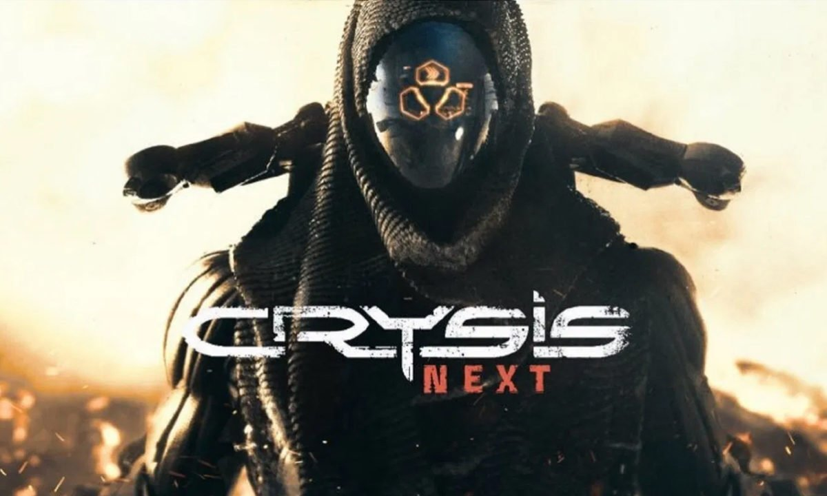 Crysis Next will be a free battle royale developed on the Cryengine