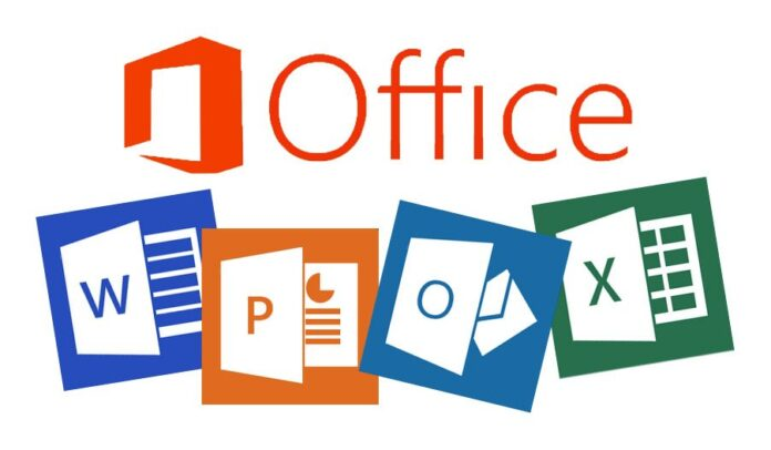 How to enable autosave in Microsoft Office?