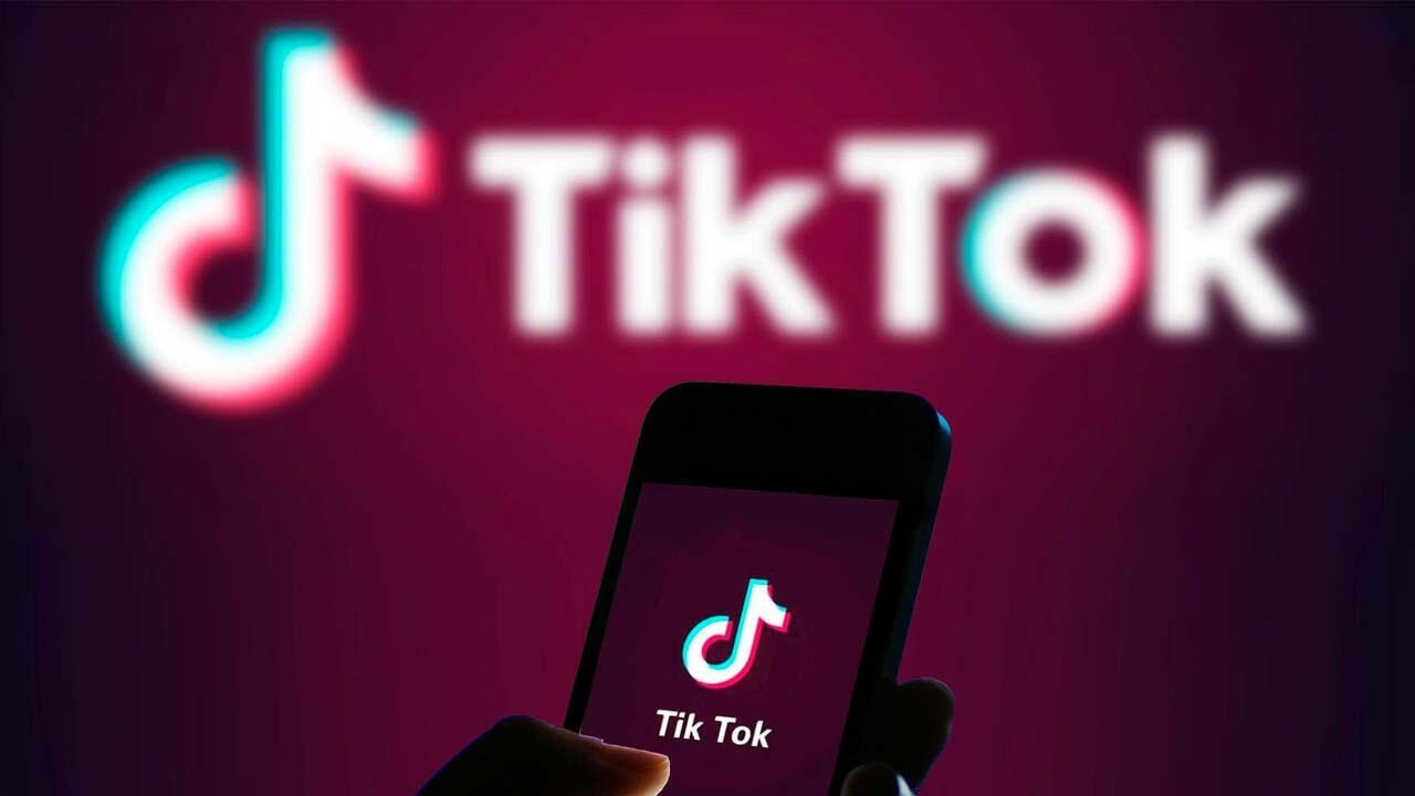 How to link TikTok and Instagram accounts and unlink one from another?
