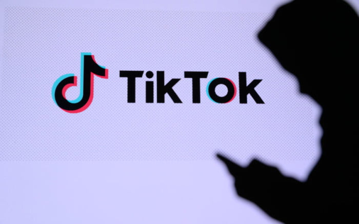 Tiktok closes a new license agreement with Sony Music