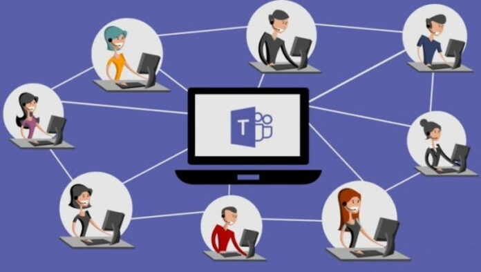 Microsoft Teams brings video calls up to 24 hours for free