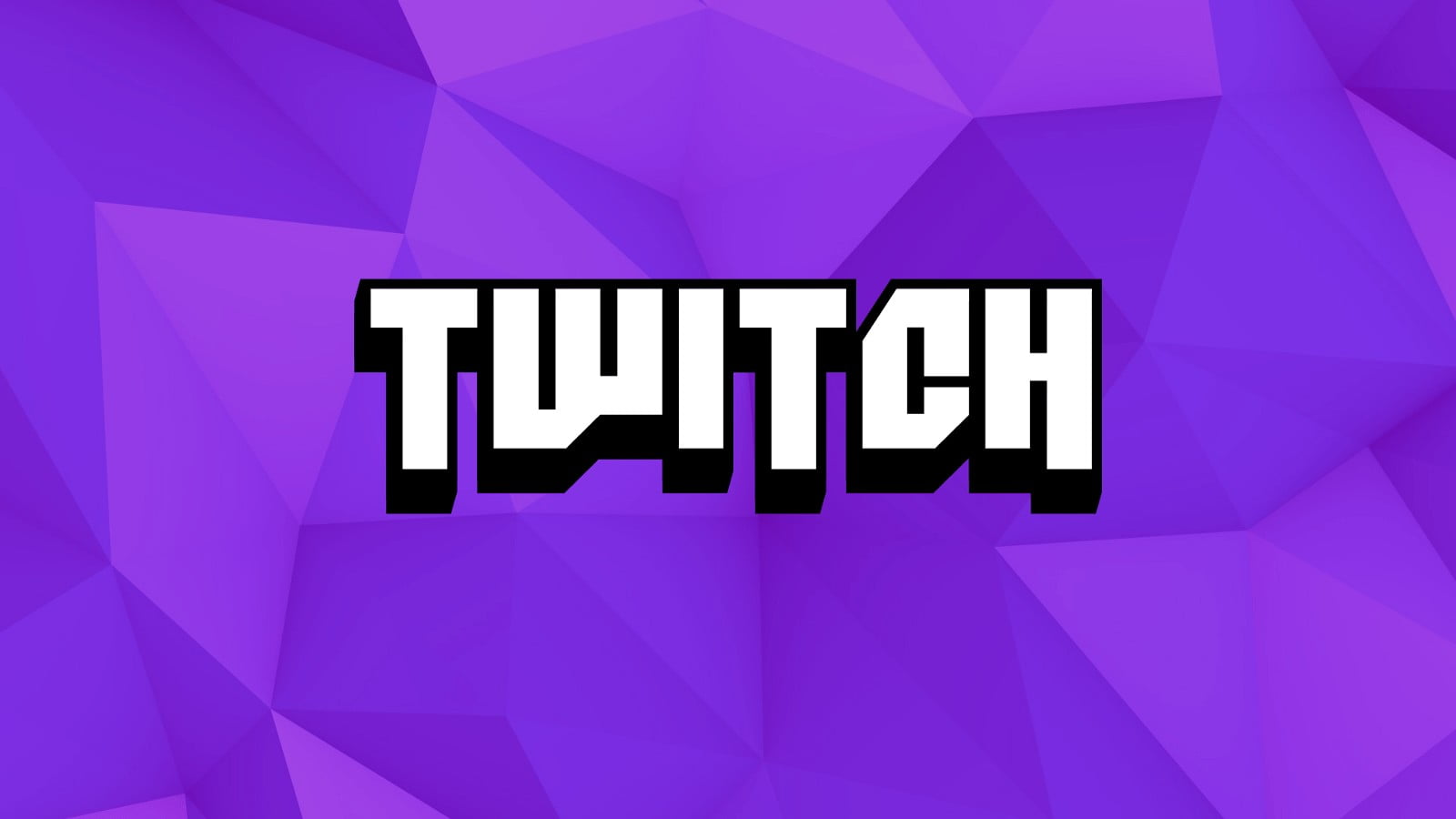 How to change your username on Twitch?