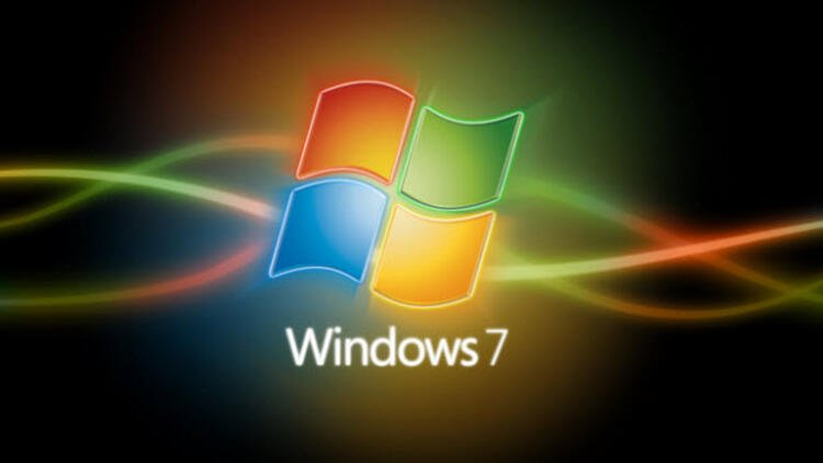 Windows 7 will continue to have Google Chrome until 2022
