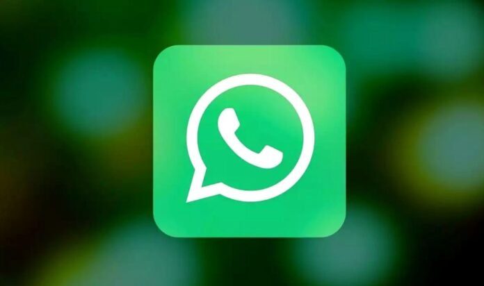 WhatsApp makes the