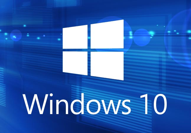 How to use remote desktop in Windows 10?