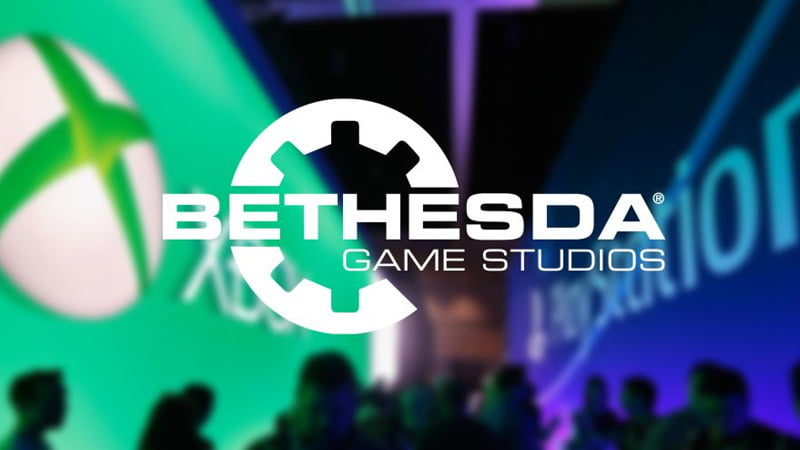 Microsoft wants Bethesda games to arrive on Xbox first