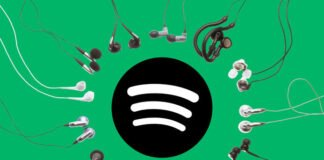 Spotify confirms a security flaw and resets thousands of passwords