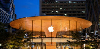 Cydia sues Apple for anti-competitive practices