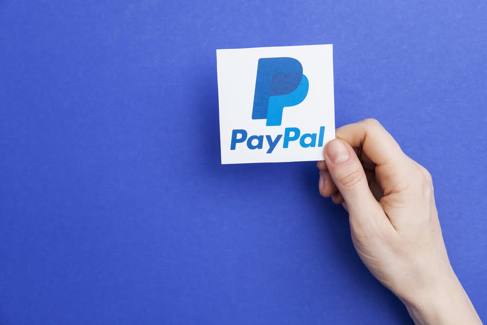 How to delete your PayPal account forever?