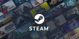 AMD continues to increase its market share in Steam CPUs