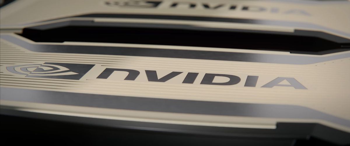 Ada Lovelace would be Nvidia's next gaming architecture; Hopper would have been delayed