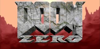Bethesda announces Doom Zero, an expansion that brings a wealth of content to Doom and Doom II and is now available