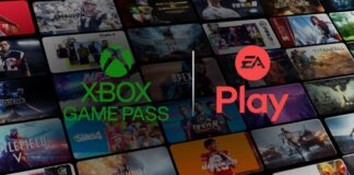 EA Play in Game Pass for PC will reach us until 2021