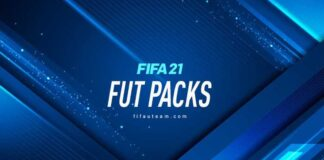 FIFA 21 All packs, rewards, and odds and prices
