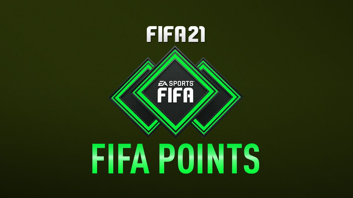 FIFA 21 How to get FIFA Points in FUT, and what are they for