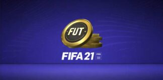 FIFA 21 How to get coins in FUT LEGAL