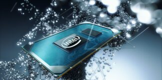Intel Core i7-11370H and Core i5-11300H (Tiger Lake) also show their performance on Geekbench