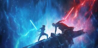 Lucasfilm admits to being excited about the future of Star Wars in video games