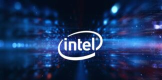 Mass production of the Intel Rocket Lake-S will start next January