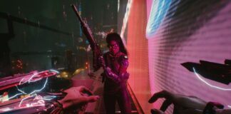 Sony, Microsoft, and other stores refuse to refund for Cyberpunk 2077