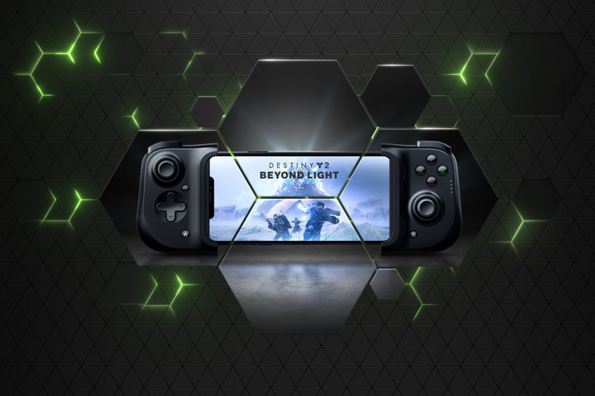 Nvidia GeForce NOW review In-depth analysis and gameplay experience