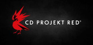 Rosen Law Firm files securities class action lawsuit against CD Projekt S.A.