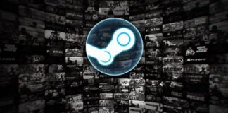 Steam reaches a new record of 24.8 million simultaneous users