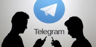Telegram announces monetization of service as it nears 500 million users