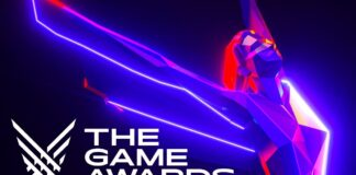 The Game Awards 2020 was seen by 83 million people, almost 4 times more than the last Oscars