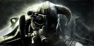 This mod allows you to play Skyrim and Fallout 4 at 60 FPS on Xbox Series X