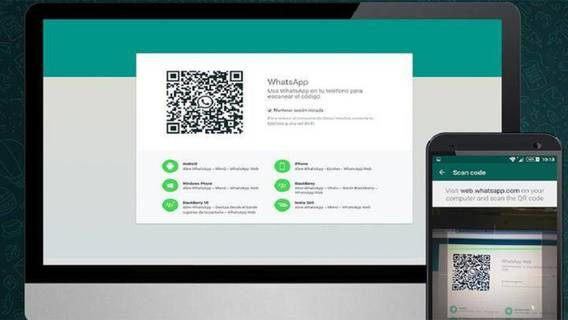 WhatsApp Web will also make some browsers incompatible