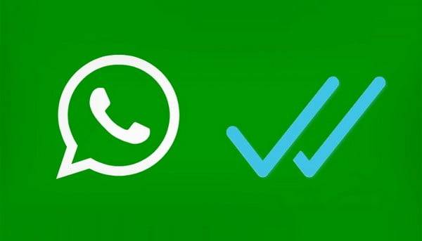 WhatsApp shortcuts to protect your privacy