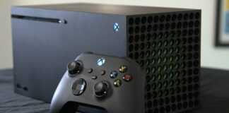 Xbox Series X is the biggest disappointment