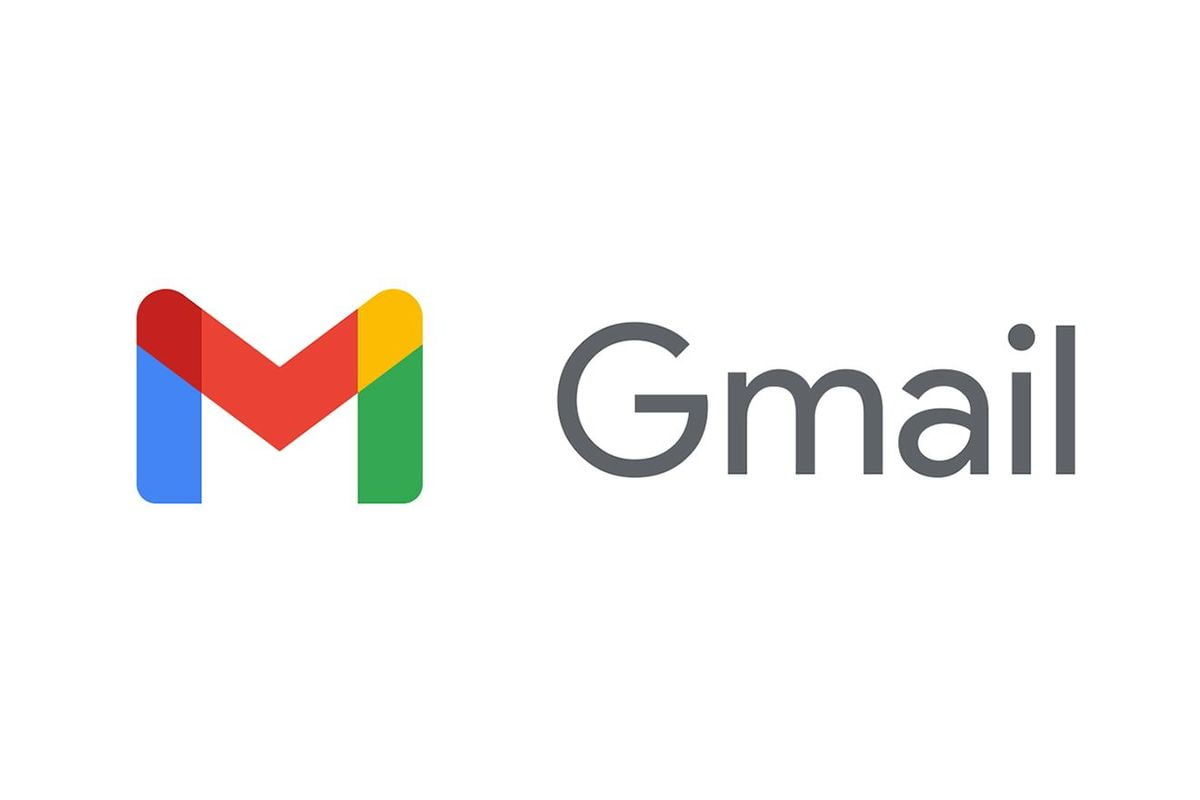 You can now edit Word documents from Gmail attachments
