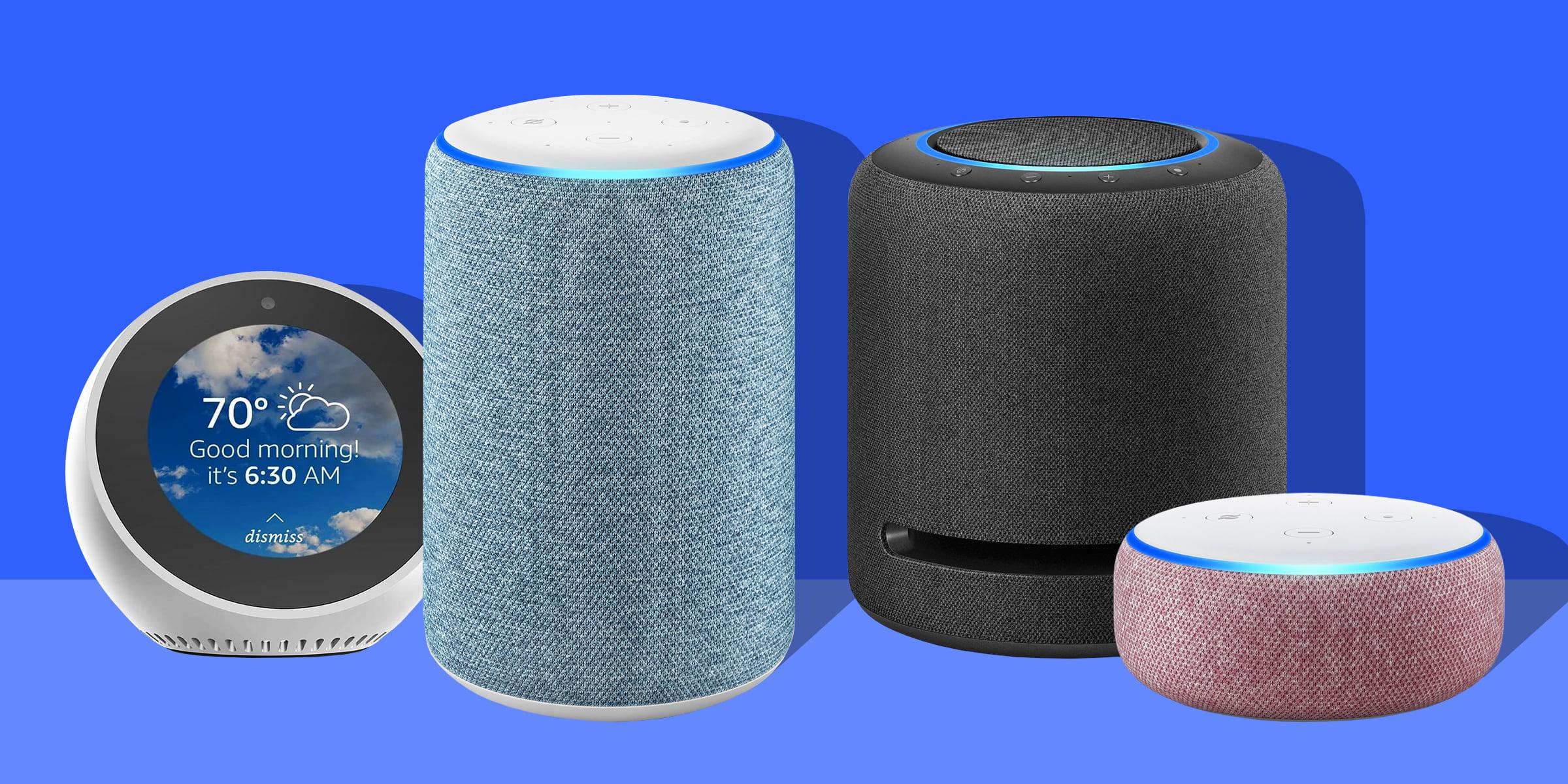 Amazon launches Live Translation mode for Alexa