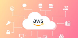 Amazon presents Monitron and Panaroma to monitor workers and machinery