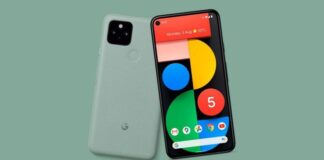 Google Pixel series are getting new exclusive features with an update