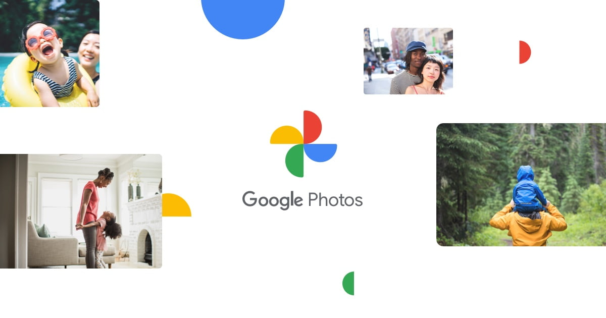 How to find out how much storage you have left on Google Photos?