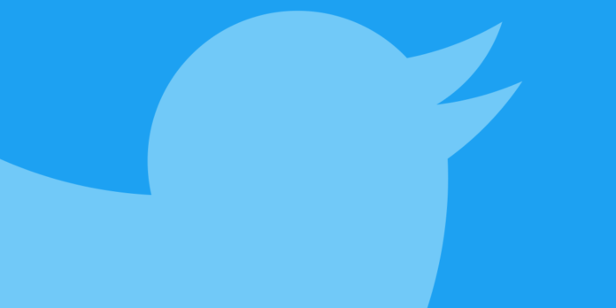 how to mute words or hashtags on Twitter