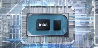 Intel says Tiger Lake CPU demand has exceeded expectations