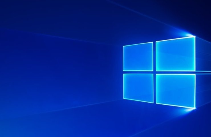 How to remove the login password on Windows 10?
