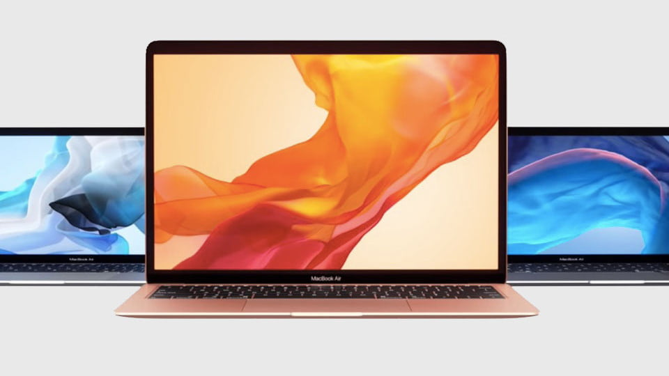 How to prevent Mac from saving all the Wi-Fi networks?