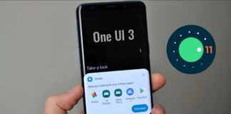 Galaxy Note 20 and 20 Ultra begin to receive One UI 3 with Android 11