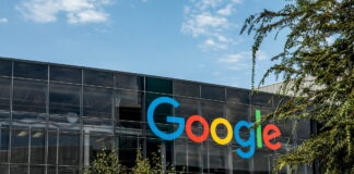 Google has a new activity and storage quota policy