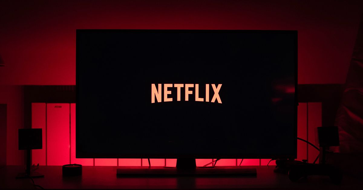 How to reduce the streaming quality on Netflix?