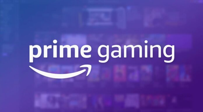 How to get free loots from Amazon Prime Gaming?