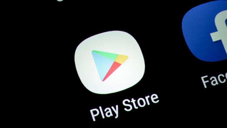 How to try Google Play Pass for one month for free?