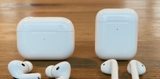 AirPods Pro 2 will come in two sizes according to a leak