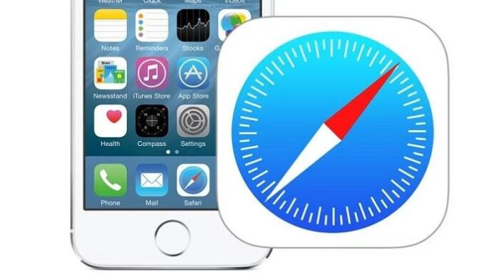 How to close all Safari tabs on iPhone and iPad easily?