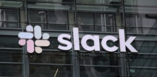 Salesforce has bought Slack for nearly $27.7 billion